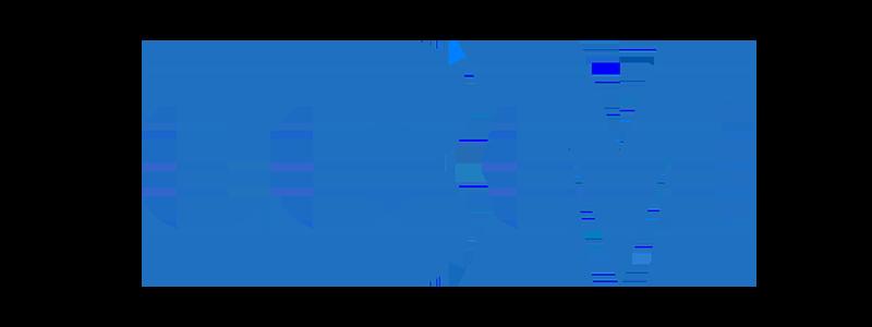 IBM Link - Our Community