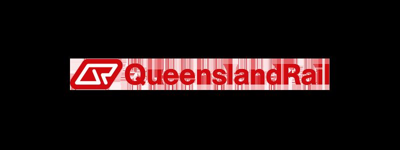 Queensland Logo Link - Our Community