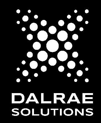 DalRae Solutions SAP Consultancy