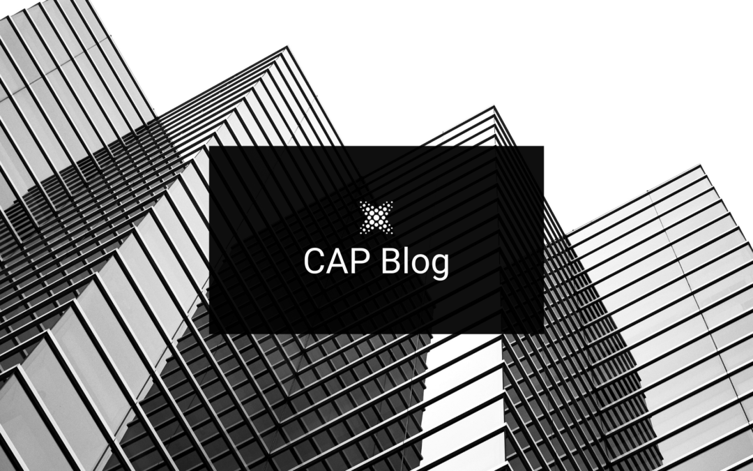 Custom authentication in CAP with social logins
